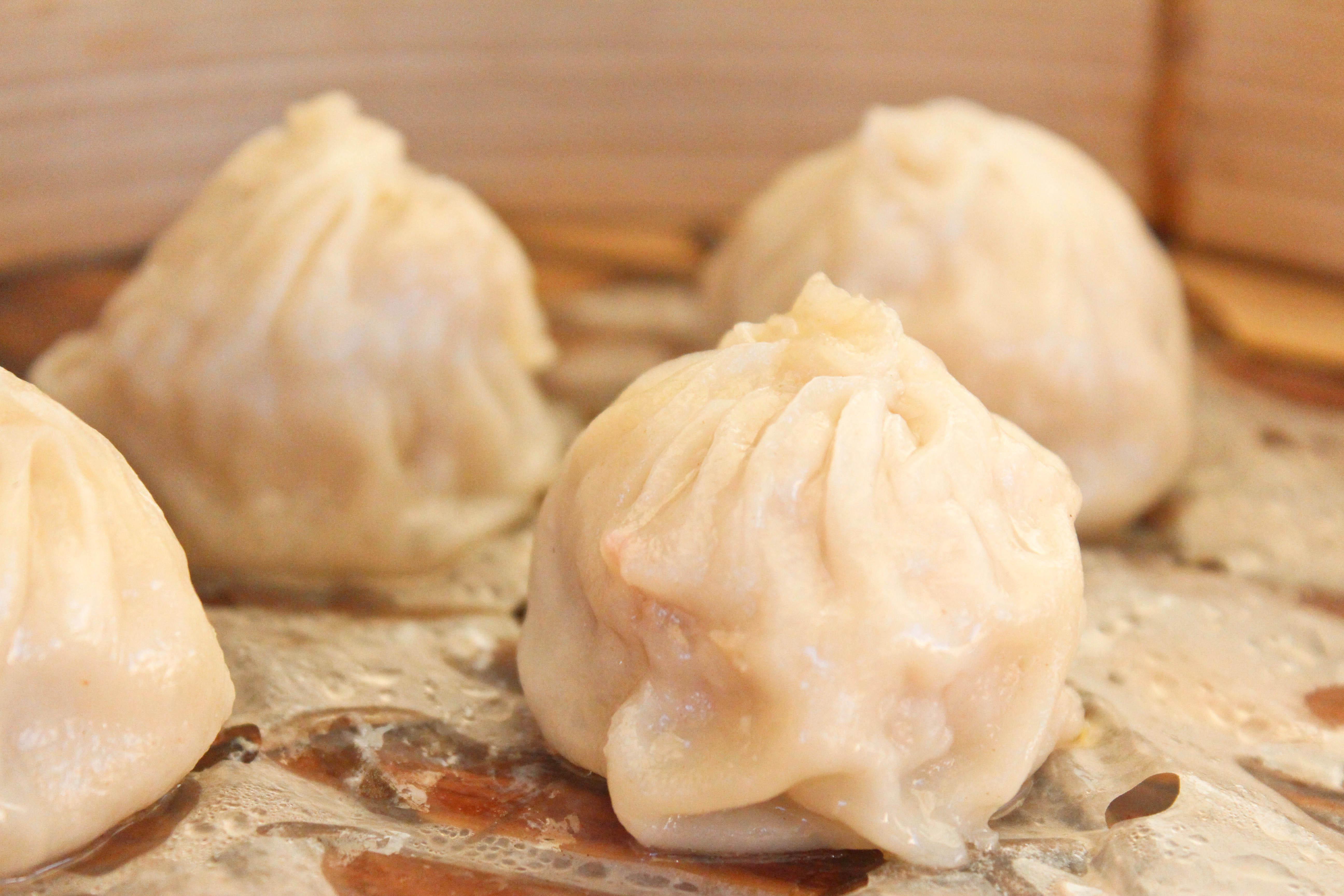 Soup Dumplings copy